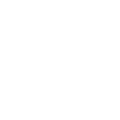 spazio bianco