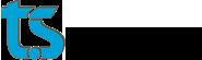 Logo Tecnosoft informatica
